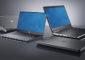 Лучшие ноутбуки для любых задач